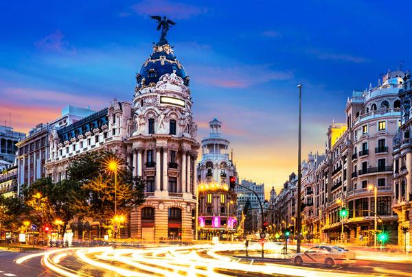 Sensify Spain SL
