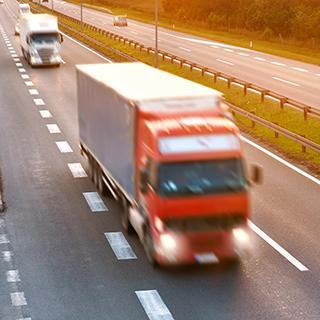 Sensify Cargo Monitoring