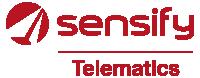 sensify-telematics